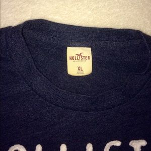Hollister Shirts - Hollister Shirt